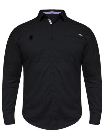 https://static9.cilory.com/235142-thickbox_default/spykar-men-polo-shirt.jpg