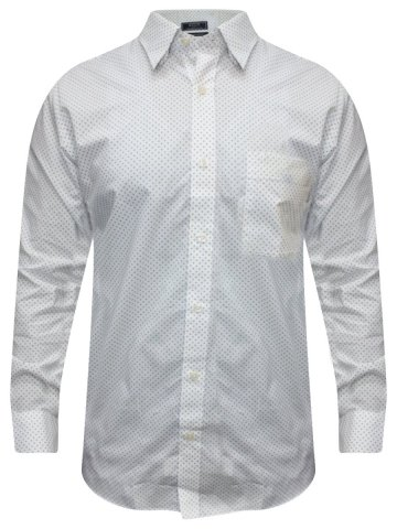 https://static7.cilory.com/235331-thickbox_default/arrow-white-casual-shirt.jpg