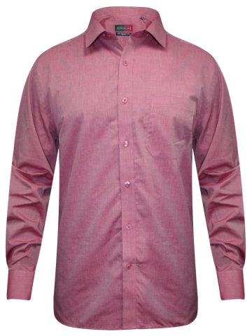 https://static6.cilory.com/235358-thickbox_default/peter-england-coral-red-formal-shirt.jpg