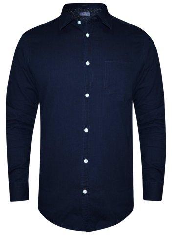 https://static8.cilory.com/235366-thickbox_default/arrow-indigo-blue-casual-shirt.jpg