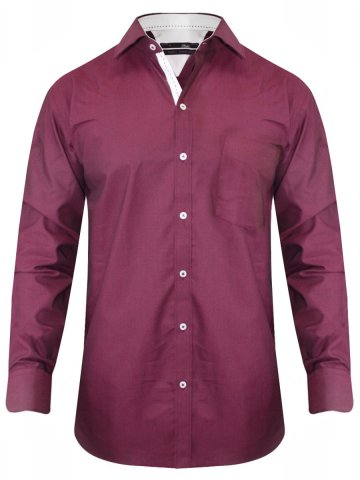 https://static9.cilory.com/235392-thickbox_default/rebel-maroon-formal-shirt.jpg