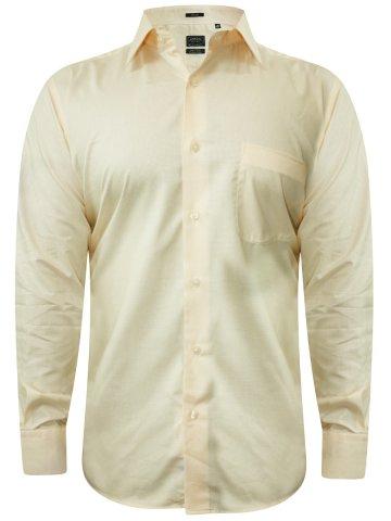 https://static5.cilory.com/236238-thickbox_default/arrow-cream-formal-shirt.jpg