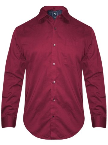https://static1.cilory.com/240549-thickbox_default/peter-england-maroon-casual-shirt.jpg