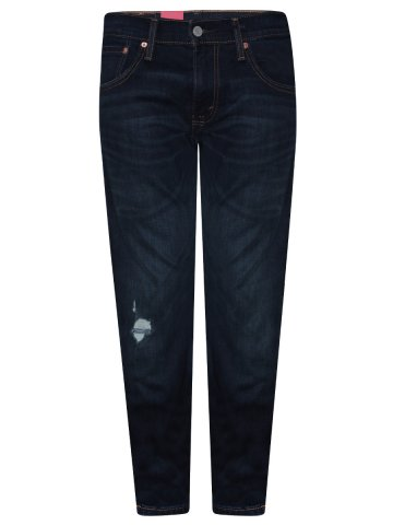 https://static7.cilory.com/242265-thickbox_default/levis-65504-dark-blue-skinny-stretch-jeans.jpg