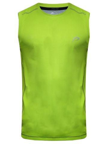 https://static9.cilory.com/242853-thickbox_default/proline-neon-green-tank-top.jpg