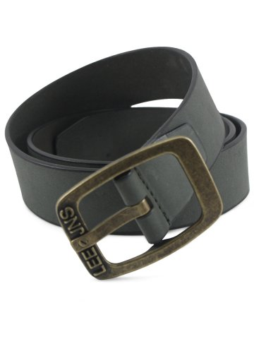 https://static1.cilory.com/246735-thickbox_default/lee-forest-green-mens-belt.jpg