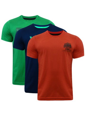 https://static1.cilory.com/250682-thickbox_default/monte-carlo-cd-round-neck-tee-pack-of-3.jpg