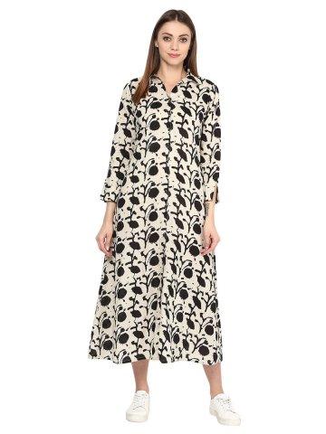 https://static3.cilory.com/250810-thickbox_default/jk-s-women-printed-off-white-cotton-dress.jpg