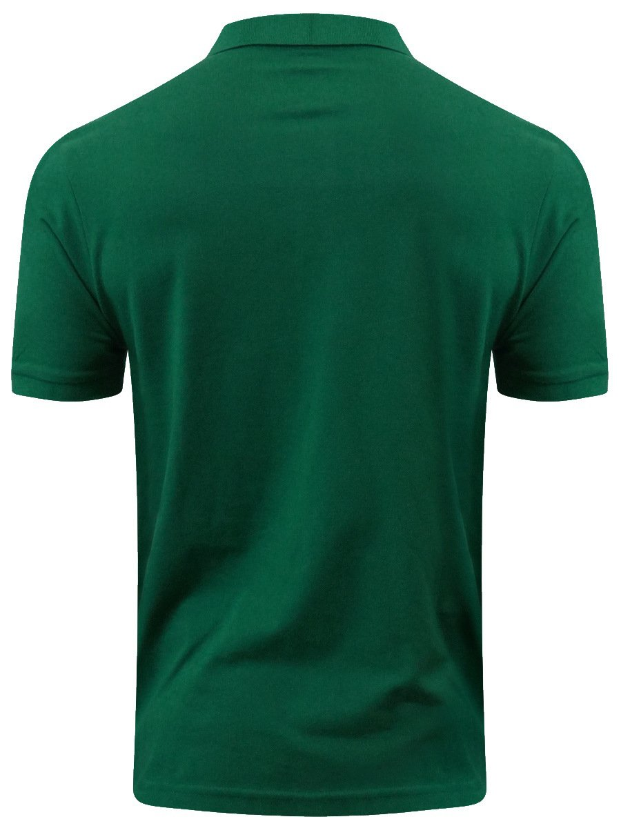 buy t shirts online red tape bottle green polo t shirt