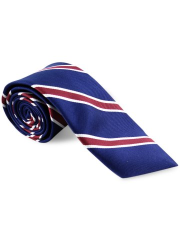 https://static8.cilory.com/251193-thickbox_default/peter-england-statements-blue-neck-tie.jpg