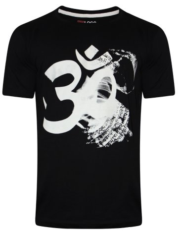 https://static1.cilory.com/253381-thickbox_default/no-logo-om-black-round-neck-t-shirt.jpg