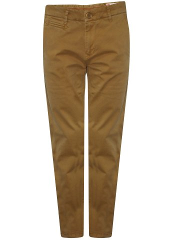 https://static9.cilory.com/253592-thickbox_default/spykar-camel-brown-trouser.jpg
