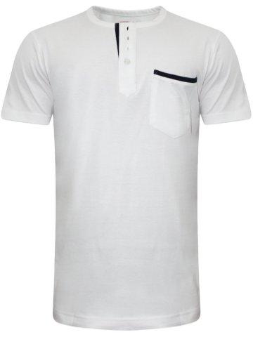 https://static3.cilory.com/255102-thickbox_default/no-logo-white-henley-pocket-t-shirt.jpg