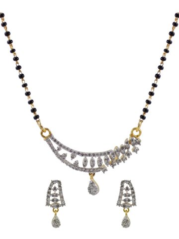 https://static.cilory.com/257706-thickbox_default/american-diamond-mangalsutra-with-earrings.jpg