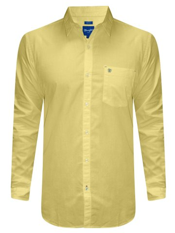 https://static.cilory.com/258408-thickbox_default/wrangler-pure-cotton-yellow-shirt.jpg