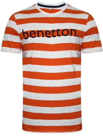 https://static7.cilory.com/259493-thickbox_default/undercolors-of-benetton-orange-white-round-neck-t-shirt.jpg
