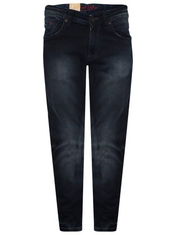 https://static2.cilory.com/259925-thickbox_default/spykar-dark-blue-skinny-fit-stretch-jeans.jpg