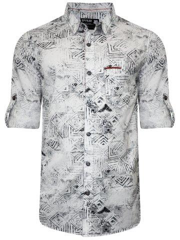 https://static1.cilory.com/260017-thickbox_default/spykar-white-casual-printed-shirt.jpg