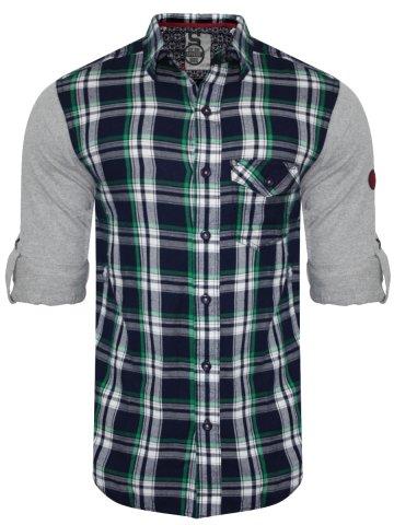 https://static5.cilory.com/261099-thickbox_default/spykar-indigo-casual-shirt.jpg