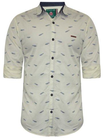 https://d38jde2cfwaolo.cloudfront.net/261632-thickbox_default/spykar-off-white-casual-wear-shirt.jpg