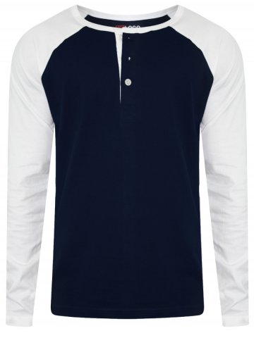 https://static5.cilory.com/263279-thickbox_default/nologo-navy-white-raglan-sleeves-henley-tee.jpg