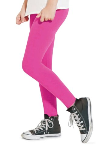 https://static5.cilory.com/273098-thickbox_default/unicus-fuschia-purple-girl-leggings.jpg