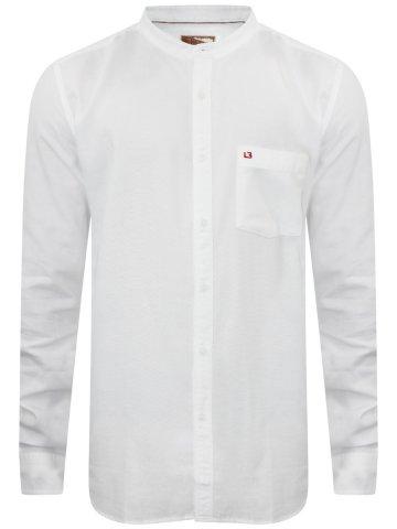 https://static.cilory.com/273303-thickbox_default/londonbridge-white-casual-shirt.jpg
