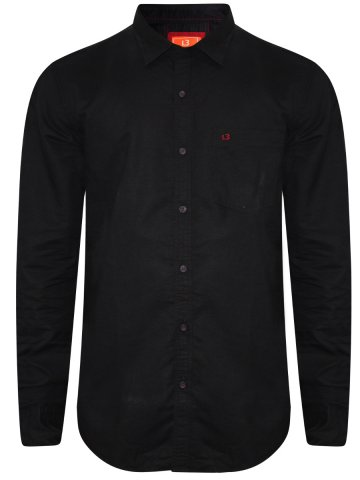 https://static5.cilory.com/273446-thickbox_default/londonbridge-black-casual-linen-shirt.jpg