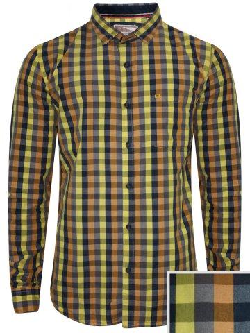 https://static6.cilory.com/273457-thickbox_default/londonbridge-yellow-casual-checks-shirt.jpg