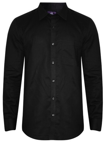 https://static6.cilory.com/273521-thickbox_default/londonbridge-black-formal-linen-shirt.jpg