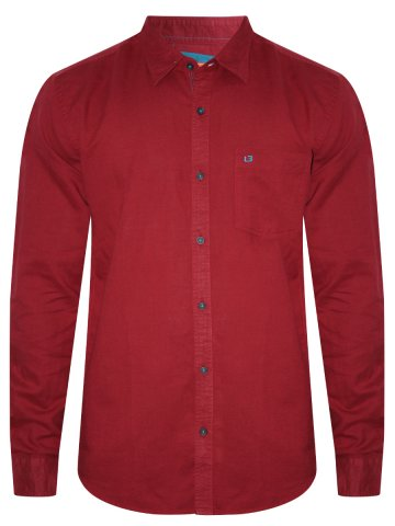 https://static2.cilory.com/273676-thickbox_default/londonbridge-red-casual-shirt.jpg