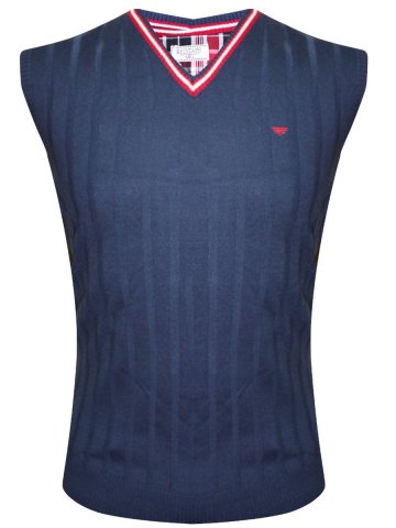https://static8.cilory.com/275608-thickbox_default/red-tape-navy-v-neck-sweater.jpg