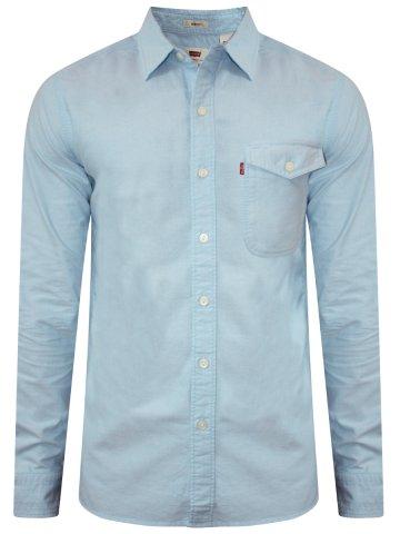 https://static.cilory.com/276997-thickbox_default/levis-sky-blue-casual-denim-shirt.jpg