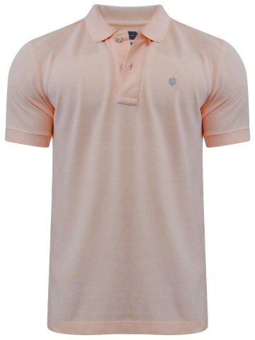 https://static3.cilory.com/281247-thickbox_default/uni-style-image-peach-polo-t-shirt.jpg
