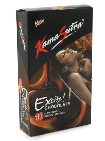https://static.cilory.com/284779-thickbox_default/kamasutra-excite-chocolate-flavoured-dotted-condoms-10s.jpg