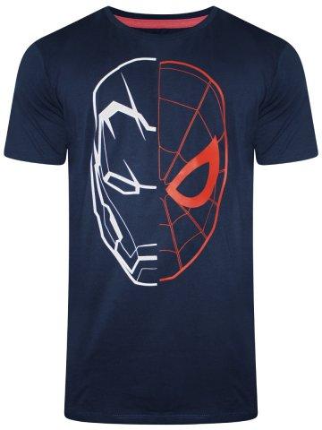 https://static2.cilory.com/285132-thickbox_default/spiderman-iron-man-dress-blue-t-shirt.jpg