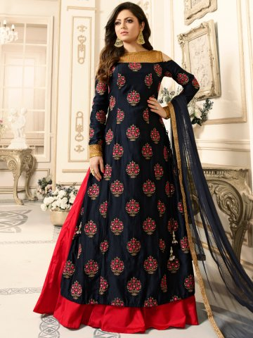 https://static5.cilory.com/287918-thickbox_default/nitya-navy-blue-red-semi-stitched-embroidered-suit.jpg