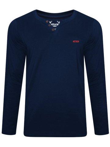 https://d38jde2cfwaolo.cloudfront.net/290048-thickbox_default/monte-carlo-cd-dark-blue-henley-full-sleeves-t-shirt.jpg