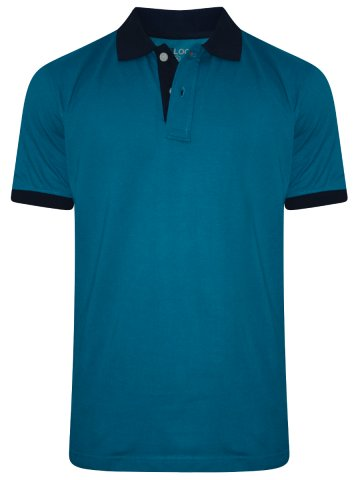 https://static2.cilory.com/293710-thickbox_default/nologo-blue-crisp-polo-t-shirt.jpg