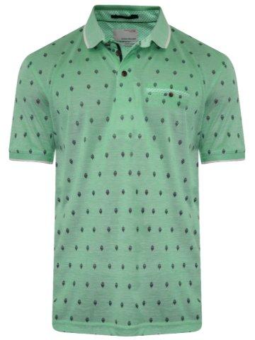 https://static.cilory.com/296672-thickbox_default/peter-england-light-green-polo-t-shirt.jpg