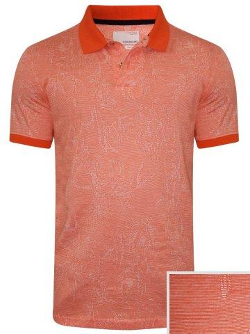 https://static1.cilory.com/297625-thickbox_default/peter-england-orange-polo-t-shirt.jpg