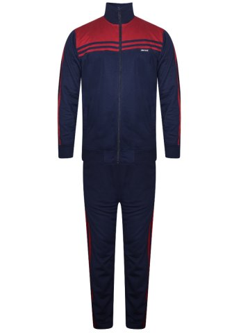 https://static9.cilory.com/299067-thickbox_default/monte-carlo-cd-navy-red-tracksuit.jpg