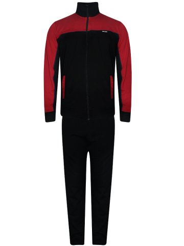 https://static1.cilory.com/299107-thickbox_default/monte-carlo-cd-black-red-tracksuit.jpg