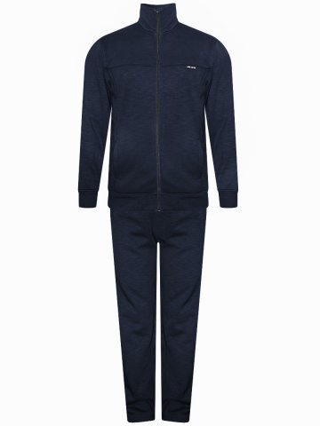 https://static.cilory.com/299115-thickbox_default/monte-carlo-cd-navy-blue-tracksuit.jpg