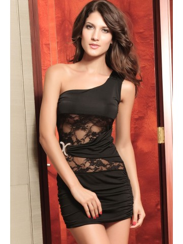 https://static.cilory.com/29961-thickbox_default/sexy-one-shoulder-black-mini-dress-with-lace-inserts.jpg