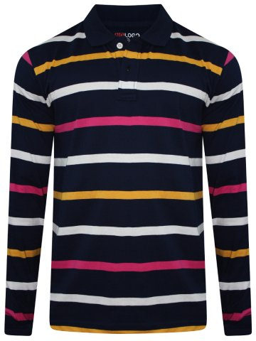 https://static4.cilory.com/300865-thickbox_default/nologo-navy-stripes-full-sleeves-polo-t-shirt.jpg