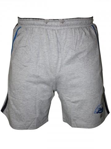 https://static8.cilory.com/30219-thickbox_default/proline-men-shorts.jpg