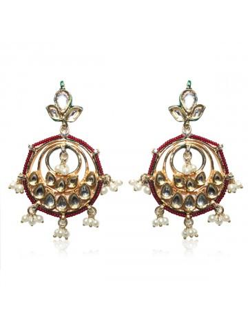 https://static2.cilory.com/30412-thickbox_default/elegant-kundan-earrings.jpg
