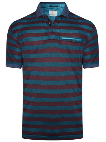 https://static9.cilory.com/304815-thickbox_default/peter-england-teal-maroon-polo-t-shirt.jpg