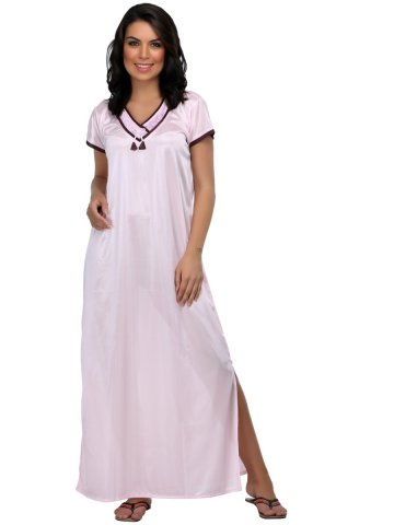 https://static8.cilory.com/305896-thickbox_default/bell-nuits-long-knee-cut-floral-laces-satin-nighty.jpg